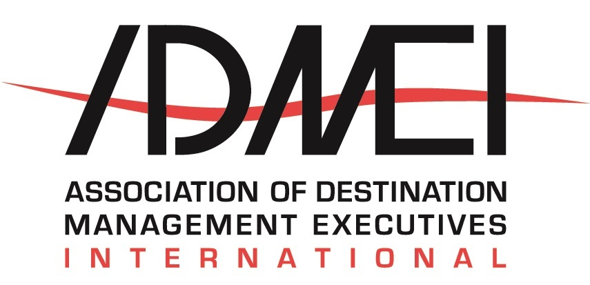 Congratulations to David Rome on a Successful Term as ADMEI Board President