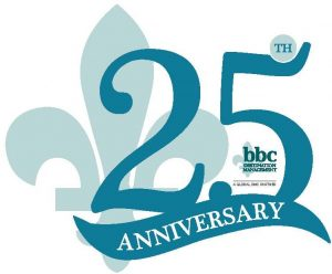 BBC Celebrates 25 Years of DMC Excellence
