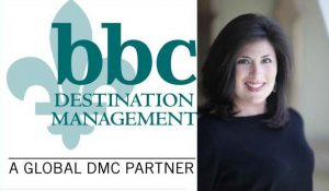 BBC Says Goodbye to Senior Account Executive, Genevieve Dumont, DMCP