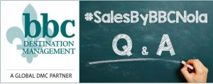 #SalesByBBCNola: Your Top Sales Questions Answered by BBC