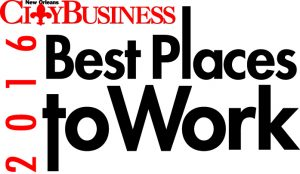 BBC Destination Management Wins CityBusiness' Best Places to Work for its Second Year in a Row!
