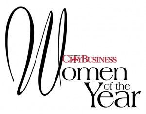 BBC Destination Management President & CEO, Bonnie B. Boyd Joins the CityBusiness' 2016 Class of 'Women of the Year'